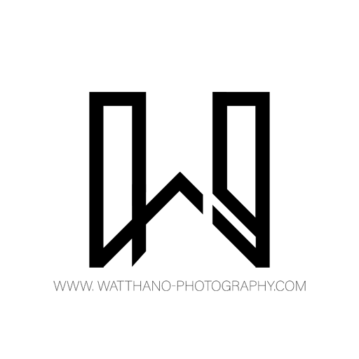 Watthano